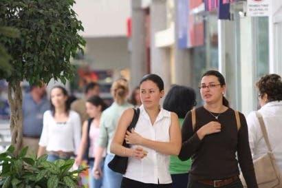 Vecinos de Escazú se manifestarán mañana para exigir más seguridad