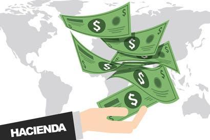 Financiar el déficit nos cuesta más de lo que debería