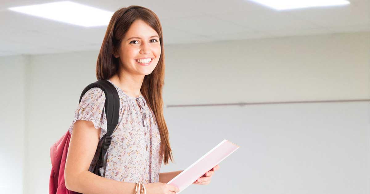 Costa Rica se mantiene como favorito de Latinoamérica por estudiantes de EE.UU.