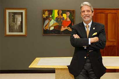 Costa Rica se posiciona como destino de inversión turística sostenible