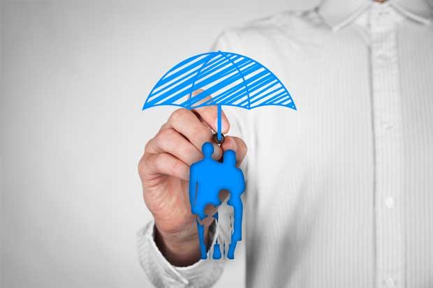 Primas para seguro en Latinoamérica crecieron un 2% interanual en 2017