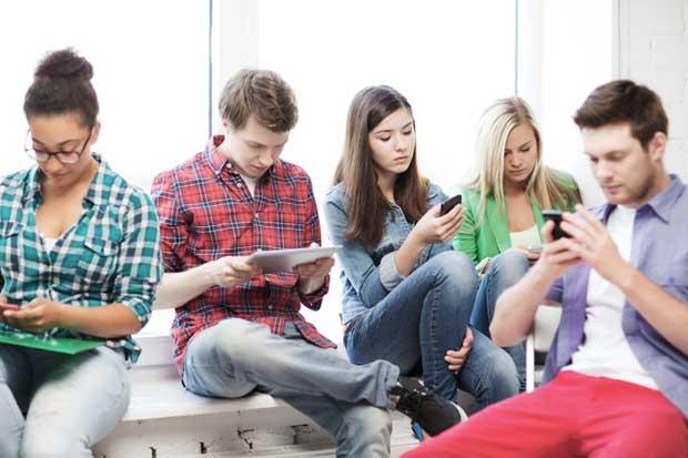 Telecomunicaciones: Una plataforma para mejorar los servicios del Estado