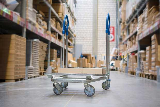 El crecimiento del comercio de mercancías se moderará en el 4T17: OMC