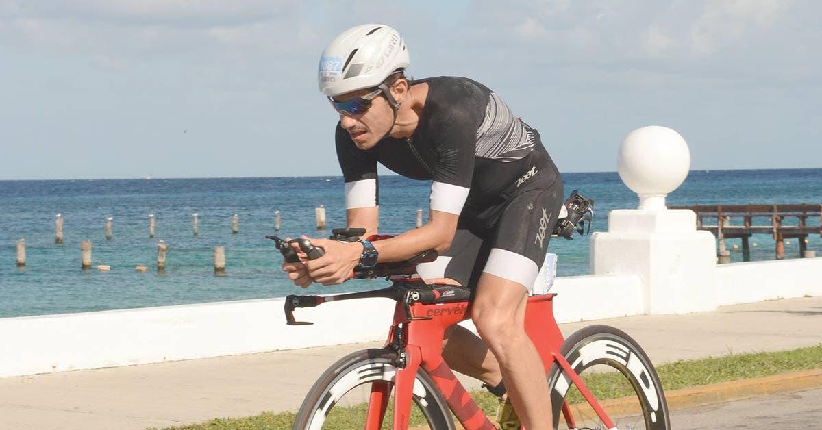 """Ciclista sobreviviente: """"El conductor de auto es prepotente con el de bicicleta"""""""