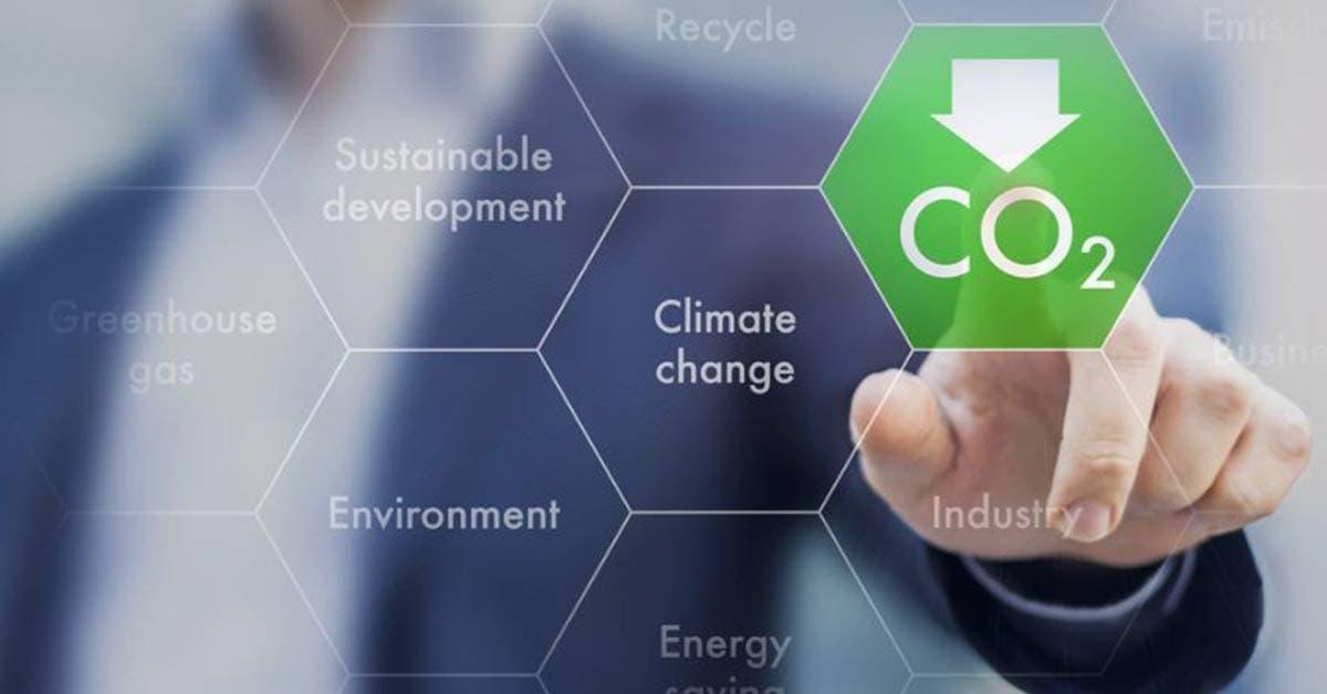 Europa reforma su mercado de carbono