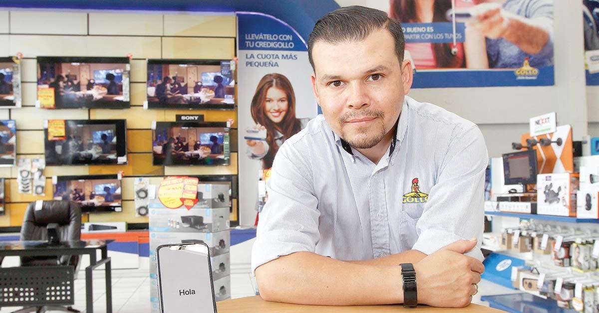 ¿Por qué es tan caro adquirir celulares en Costa Rica?