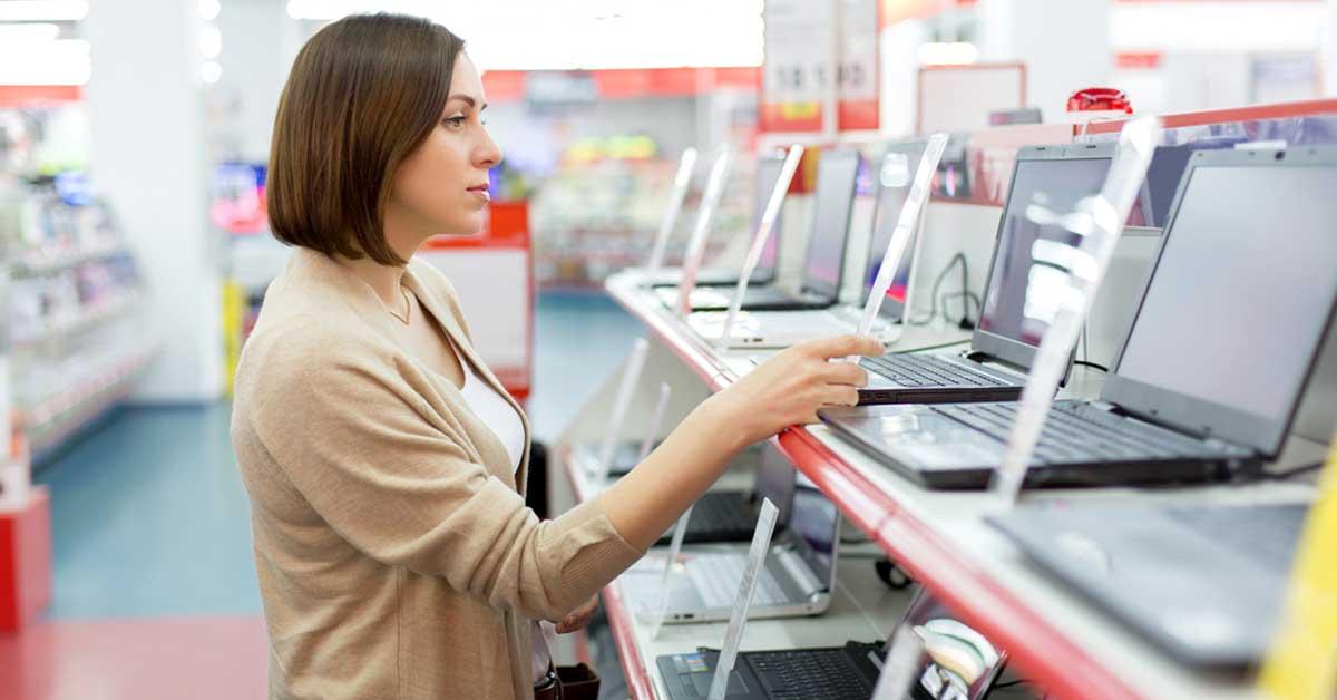 Costa Rica obtiene aval de la OCDE en protección al consumidor