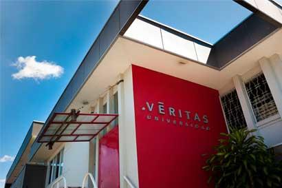 Veritas ofrecerá charla gratuita sobre realidad virtual y aumentada