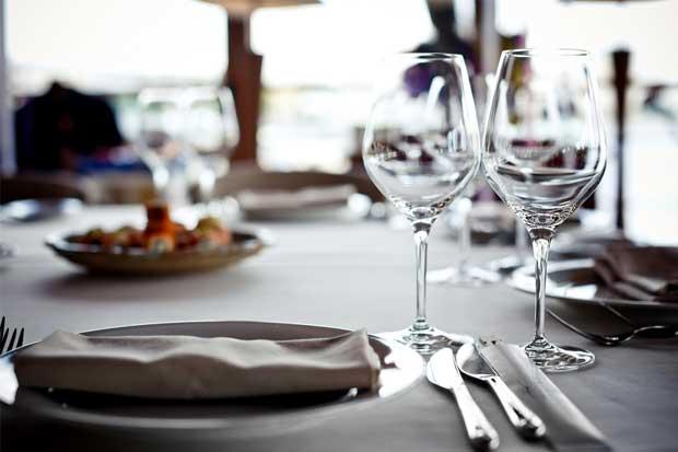 Cámara de Restaurantes tendrá su primer bingo gastronómico