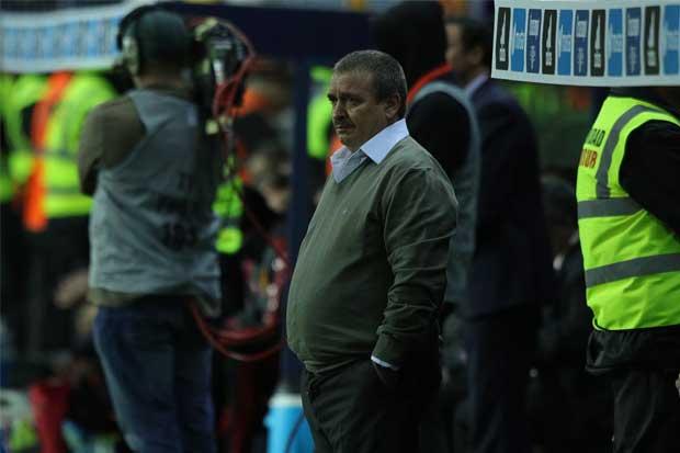 Costa Rica fracasa en gira europea con derrota ante Hungría