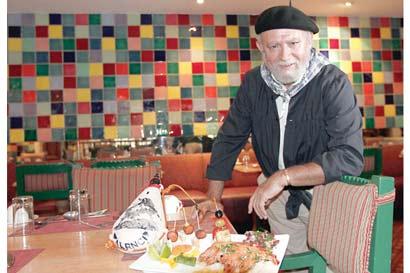 Street Food Festival regresará con su segunda edición