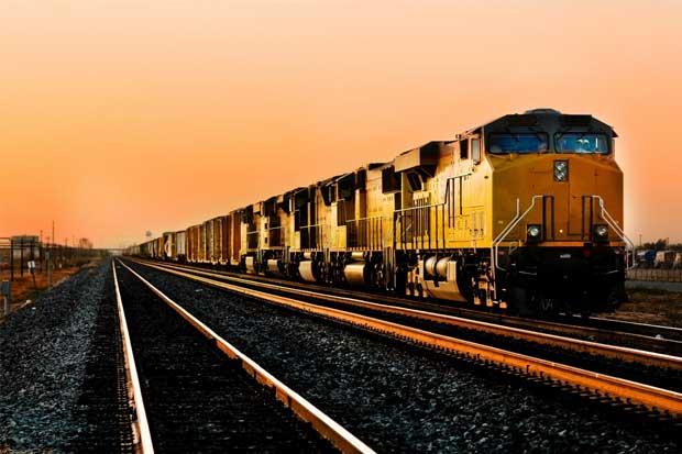 """Jasec: """"Tren Turrialba-Cartago es un proyecto de alto costo"""""""