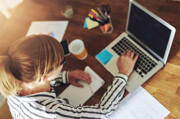 Mujeres emprendedoras tendrán su celebración el 19 de noviembre