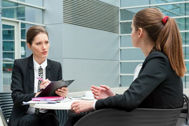 ¿Cómo ser creativo e innovador en un proceso de reclutamiento y selección de personal?
