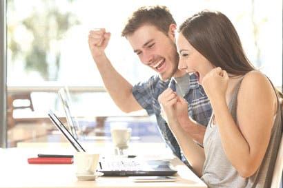 Bancos premian fidelidad de sus clientes