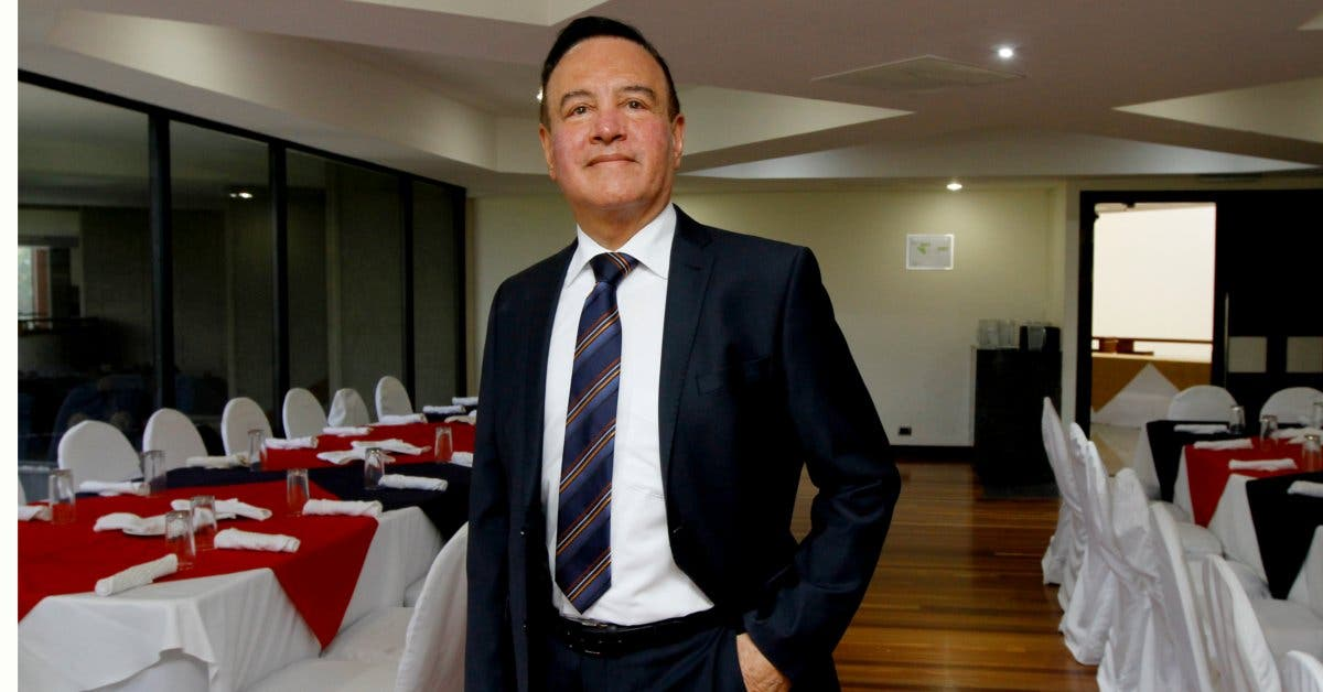 Costa Rica albergará siete congresos internacionales en los próximos tres años