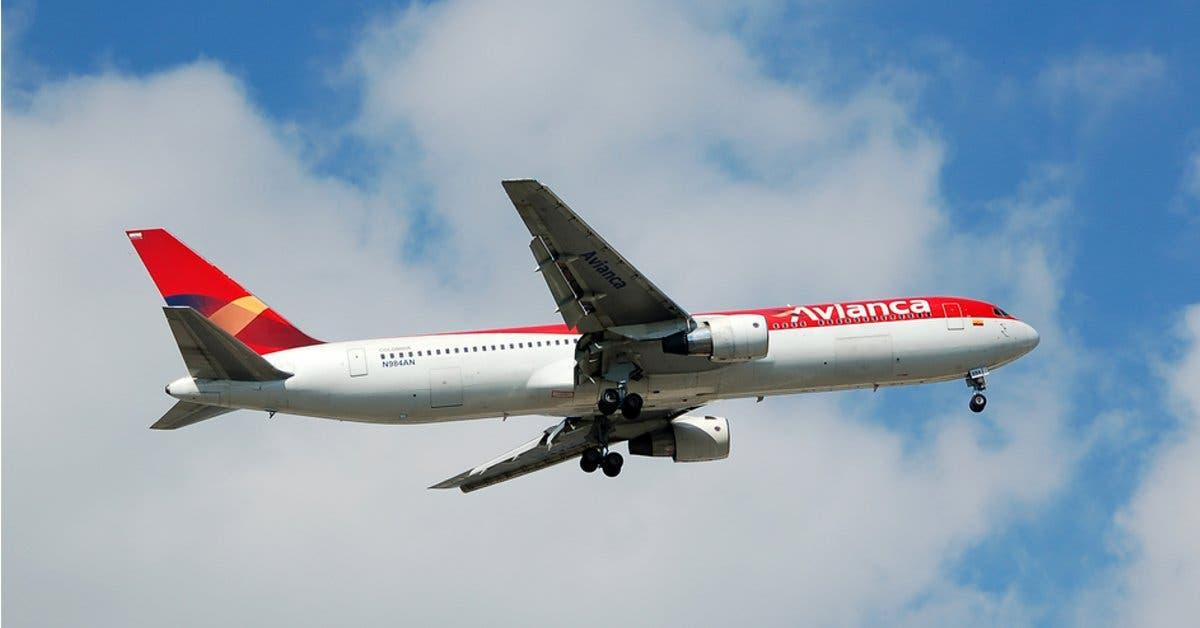 Avianca ofrece descuentos en tiquetes a Londres