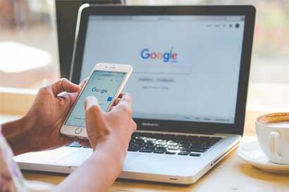 Sutel inicia proceso para dar internet WiFi gratis en el país