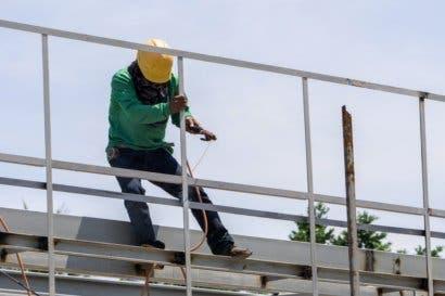 Mercado laboral: Encrucijada de empleo