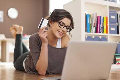 Ocho aspectos de las compras seguras por Internet