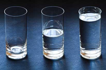 10 mil vecinos de Moravia no tendrán agua mañana