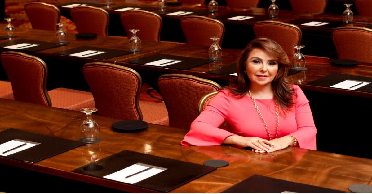 Candidatos medirán sus ideas frente al sector exportador