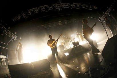 Festival Epicentro promete una experiencia musical de primer nivel