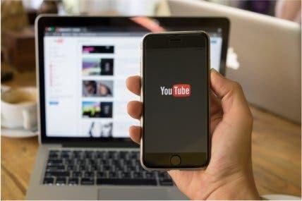 Youtube brindará información de conciertos y venderá entradas