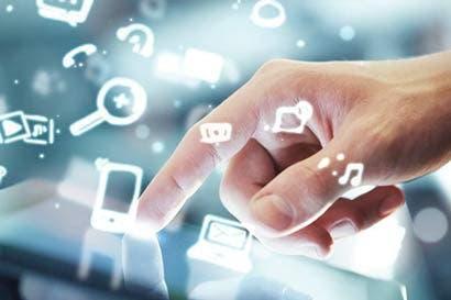 Excesiva cautela frena revolución tecnológica financiera