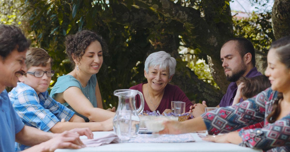 """""""Violeta al fin"""" se verá en el Festival de Cine de Mar del Plata"""