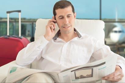 Tarjetas de alta gama son apetecidas por los beneficios y servicios que ofrecen