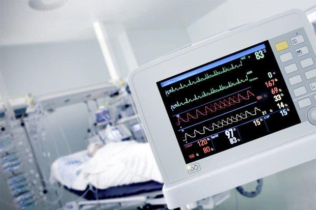 Canadá podría ser el destino ideal de los dispositivos médicos costarricenses