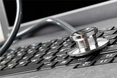 Caja firma contrato por $201 millones para fortalecer expediente digital