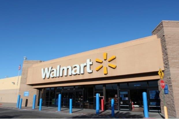 Nuevo Walmart en Cartago abrirá a finales de mes