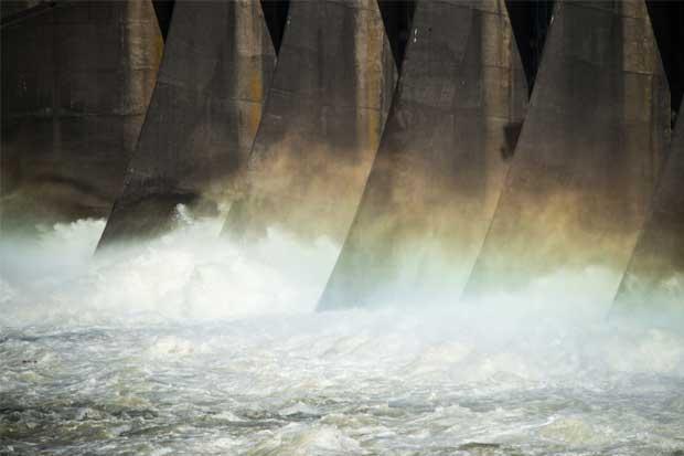 Nuevo récord: Costa Rica cumple 300 días seguidos de energía 100% renovable