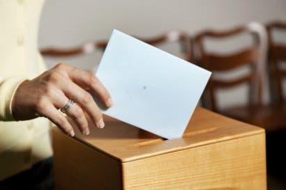 244 mil personas se sumaron al padrón electoral