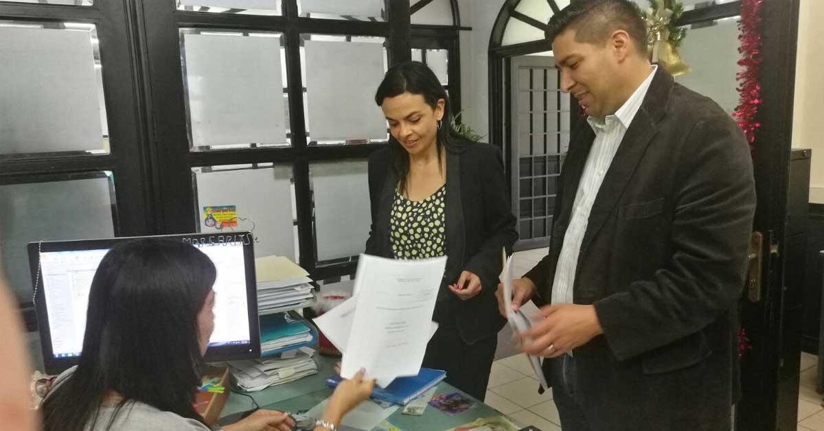 Diputados presentan proyecto para dar flexibilidad al presupuesto nacional