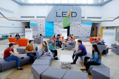 Futuros universitarios podrán informarse en feria vocacional mañana