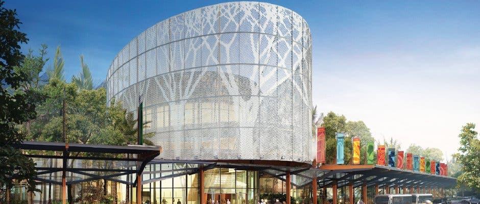 Costa Rica avanza en mercado de turismo corporativo