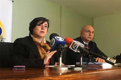 Defensoría presentó oposición a alza del 18,82% en tarifa eléctrica
