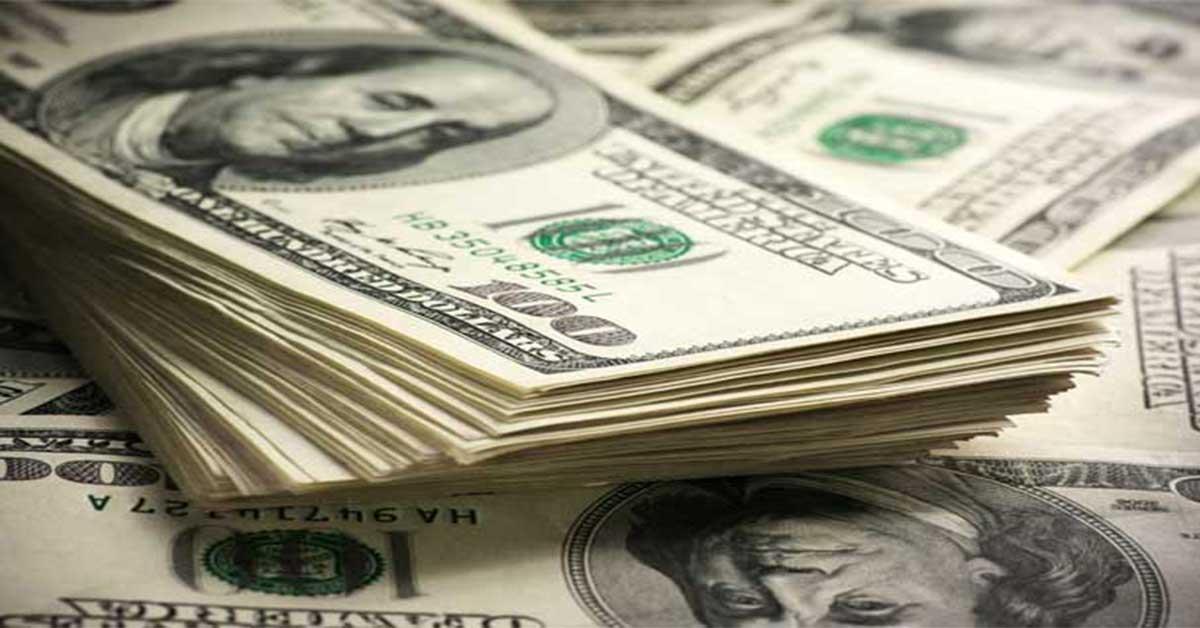 Hacienda usa nuevo mecanismo para colocar deuda interna