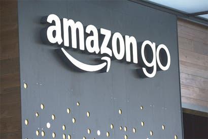 Amazon usa el tenis para competir con cadenas deportivas de TV