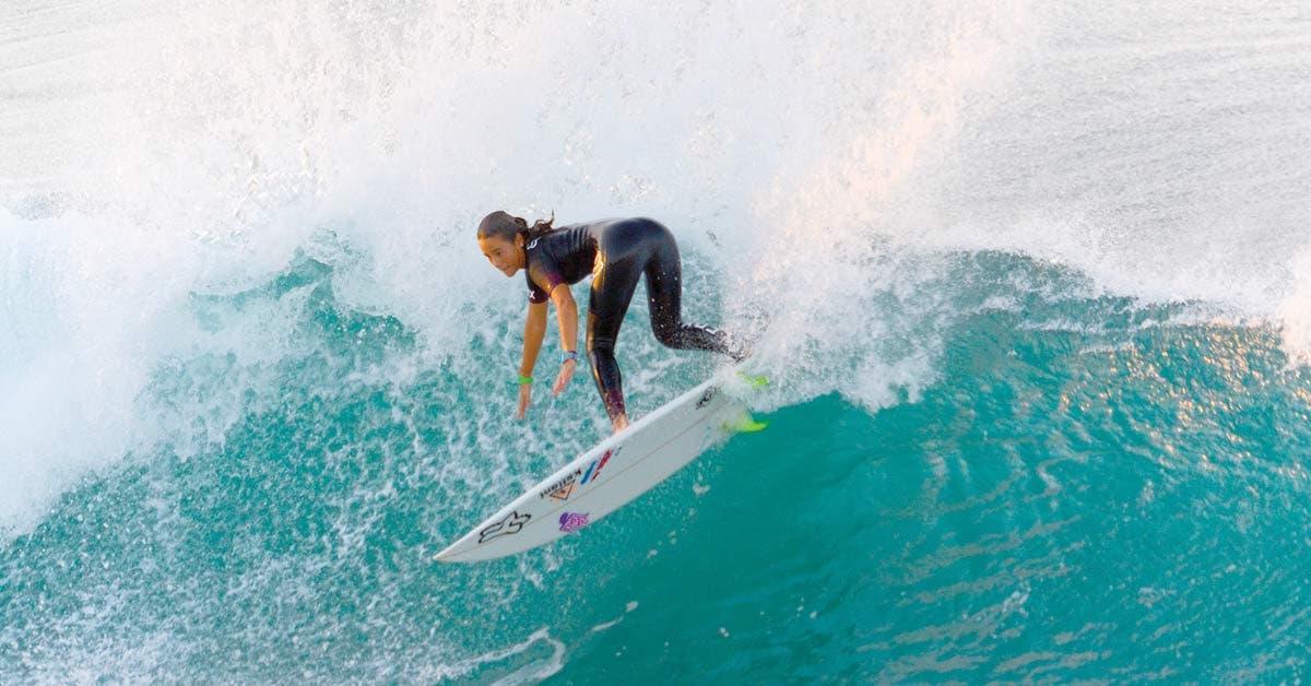 Costa Rica perdería medalla en Centroamericanos por conflicto en selección de surf
