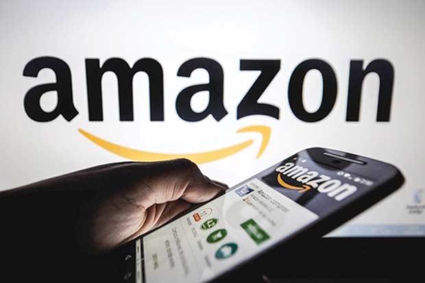 Firmas tecnológicas buscan hacer mejor trabajo que los bancos