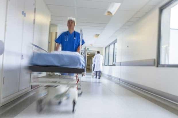 """Contraloría: Caja debe fortalecer cirugía ambulatoria y modalidad """"hospital de día"""""""