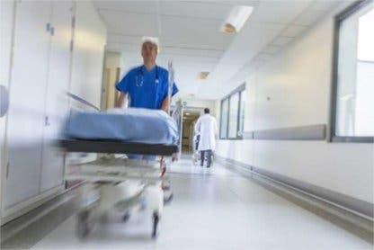 Contraloría: Caja debe fortalecer cirugía ambulatoria y modalidad hospital de día