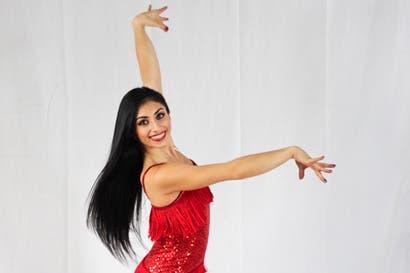 15 años de compartir pasión por el baile