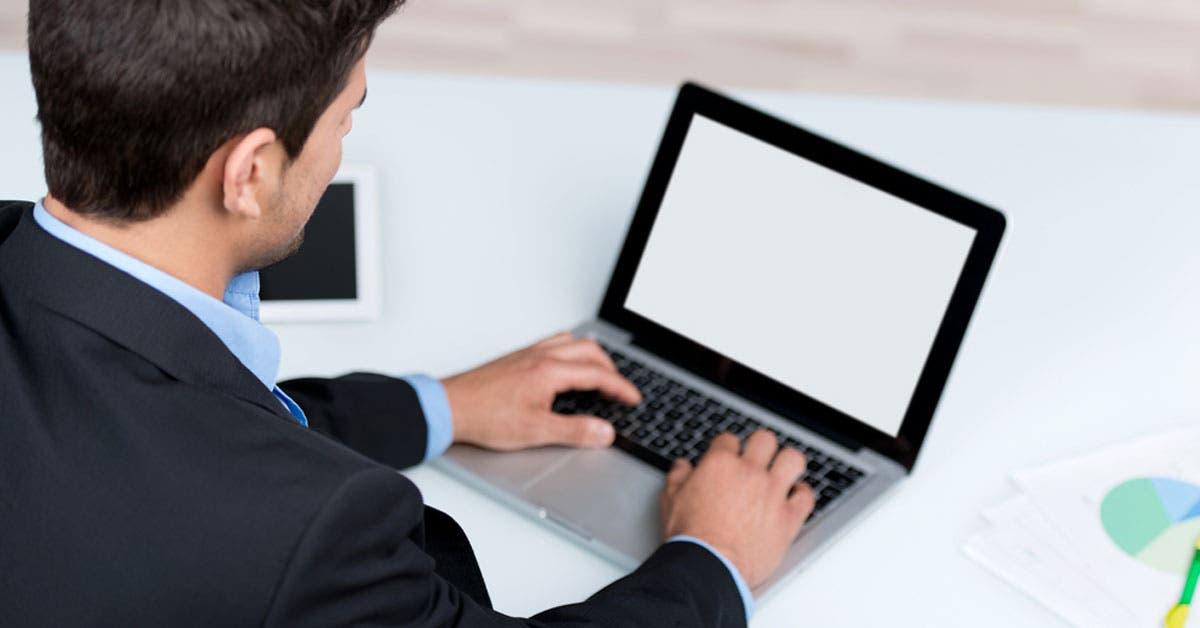 Cinco consejos para postularse a un empleo público