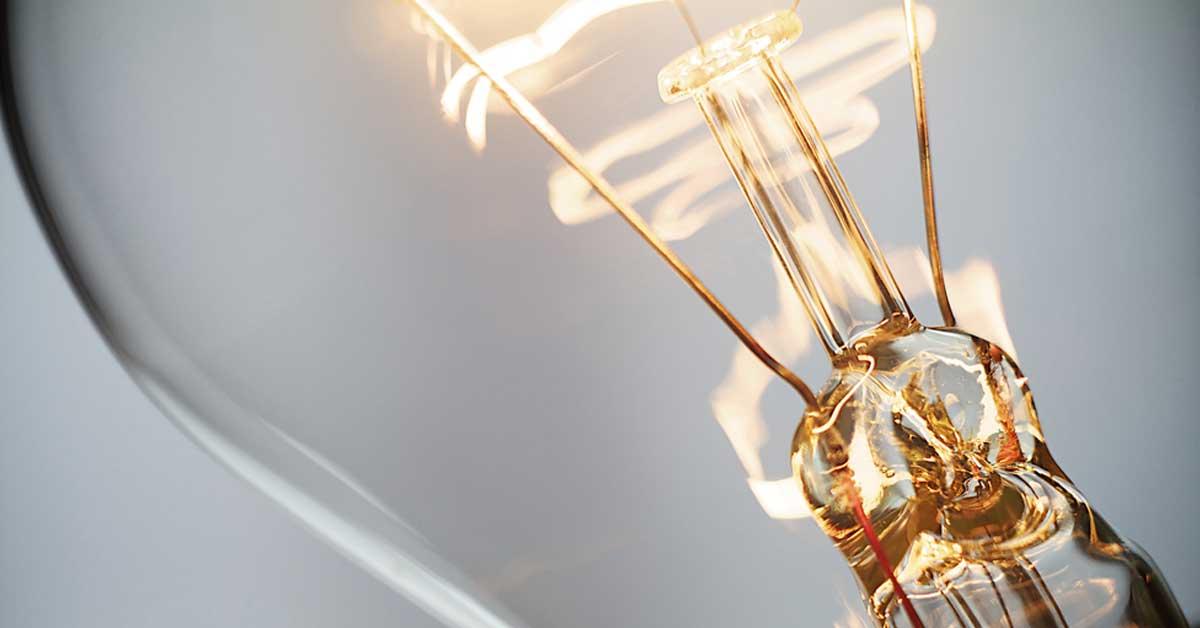 Industrias: No se debe aprobar alza de 18% en tarifas eléctricas