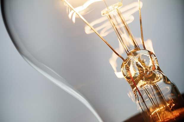 """Industrias: """"No se debe aprobar alza de 18% en tarifas eléctricas"""""""